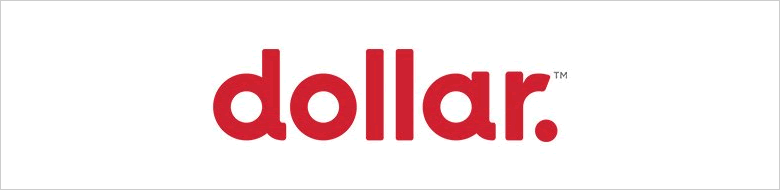 Latest Dollar Rent a Car promo codes & online discounts for 2019/2020