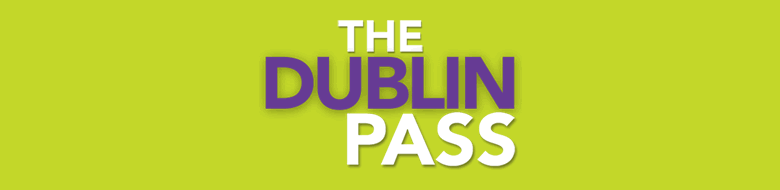 Current Dublin Pass discount code & sale offers for 2017/2018
