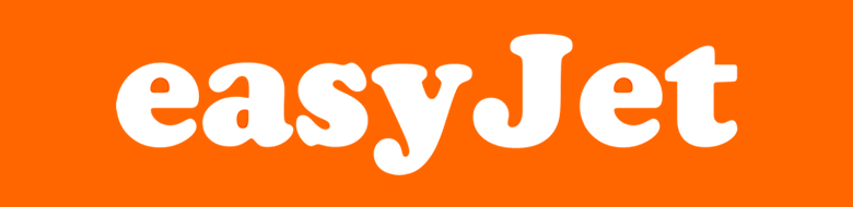 easyJet flights sale 2020/2021: Top deals & discount offers