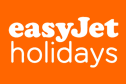 easyJet holidays: up to £120 off summer holidays