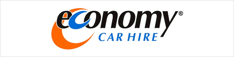 Latest Economy Car Hire discount codes and offers for 2017/2018