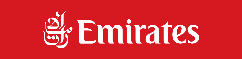 Emirates Sale 2017/2018: Discount offers on worldwide flights