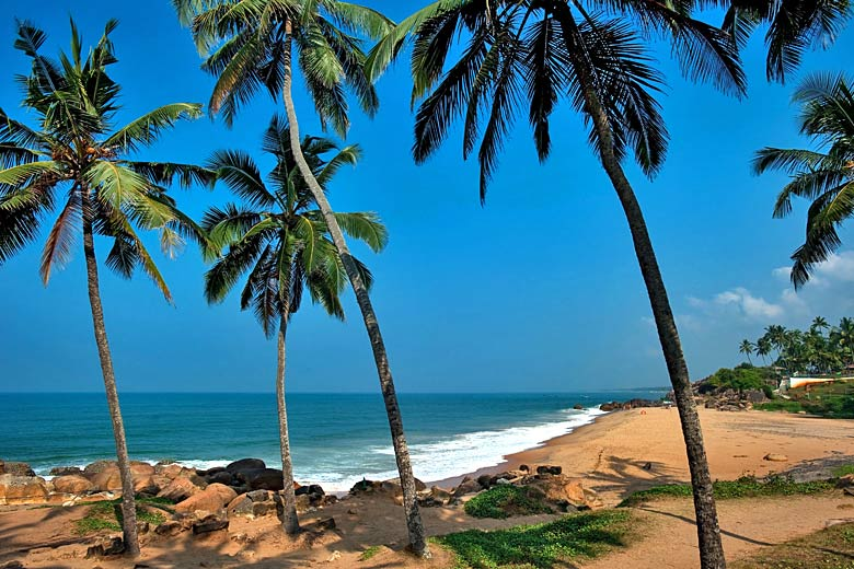 Essential experiences everyone should have in Kerala © Gary Taylor - Alamy Stock Photo