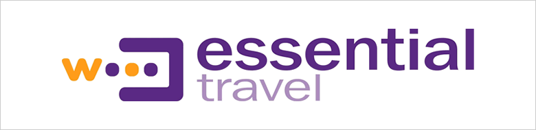 Exclusive Essential Travel discount code: Up to 15% OFF travel extras