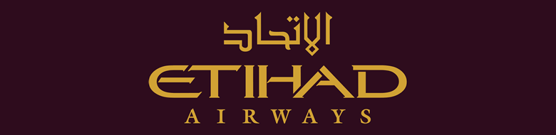 Latest Etihad promo code and sale offers on long haul flights