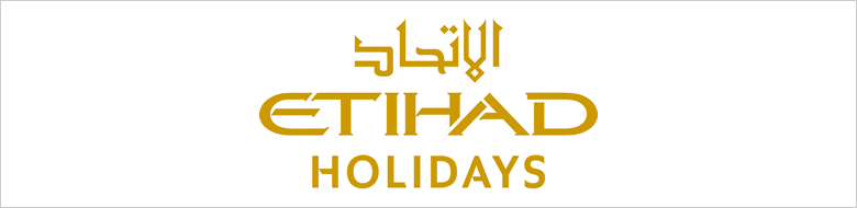 Current Etihad Holidays promo codes & special offers for 2018/2019