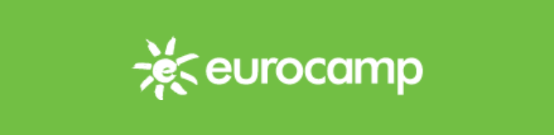 Latest Eurocamp discount codes & offers in 2021/2022
