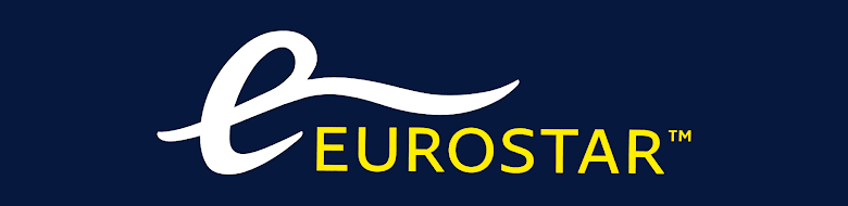 Current offers on Eurostar train tickets in 2021/2022