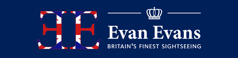 Evan Evans Tours discount offers & deals on London attractions & experiences in 2021/2022