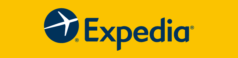 Latest Expedia promo code 2018/2019: Online discounts and sale offers