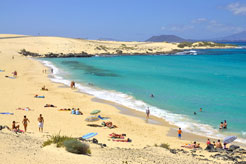 Travel Insider: Expert Fuerteventura holiday tips