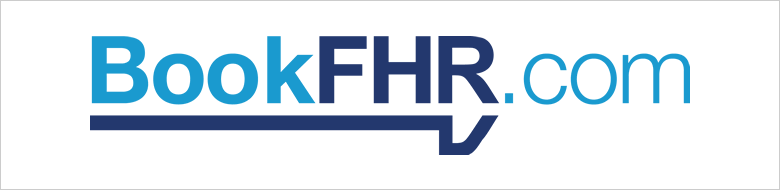 FHR Discount Code 2017/2018: Up to 20% off airport parking & hotels