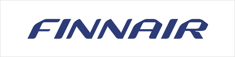 Current Finnair promo code 2018/2019: Cheap fares to the USA & Asia via Helsinki