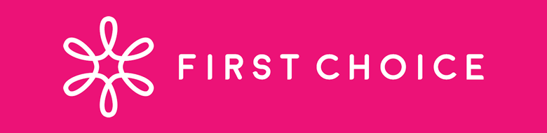 Latest First Choice discount codes & promo offers 2020/2021