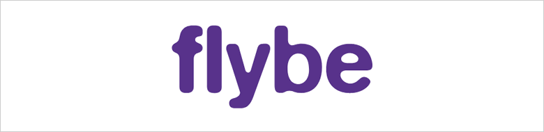 Latest Flybe promo code 2016/2017: Discount offers on flights