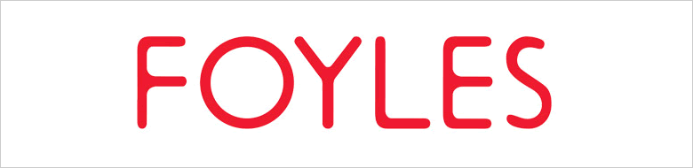 Current Foyles Bookshop sale offers & discount codes 2020/2021