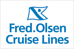 Fred Olsen: FREE 3-night pre-cruise hotel & tours