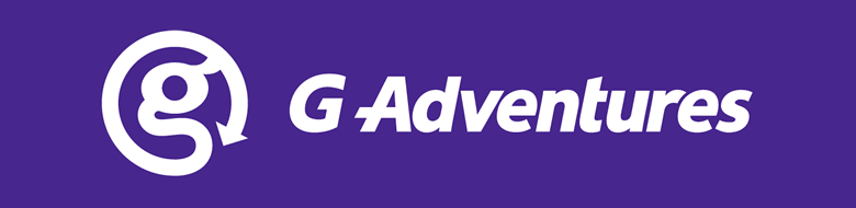 G Adventures: Global adventure holidays & activities