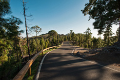 Gran Canaria excursions: the top five road trips