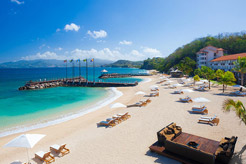 7 reasons to get off the beach in glorious Grenada