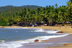 7 reasons Goa is still India's hippest beach destination