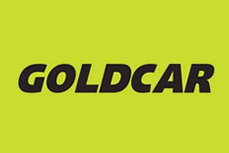 Goldcar discount code: 10% off car hire
