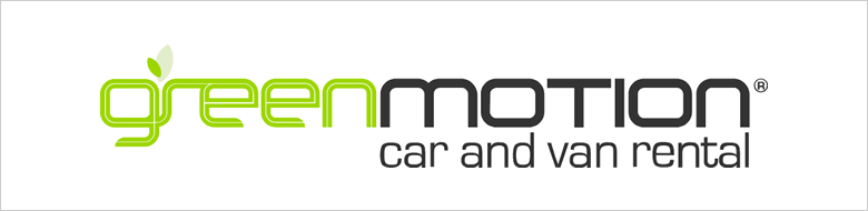 Latest Green Motion promo codes & discount offers on car & van rental in 2021/2022