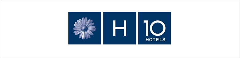 Latest H10 Hotels discount code and special offers for 2017/2018