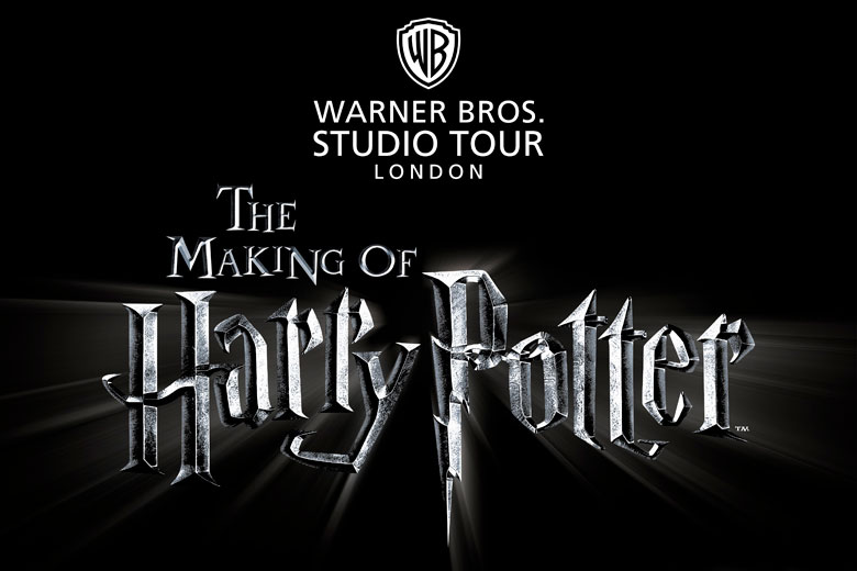 Harry Potter Tour London Packages © Warner Bros