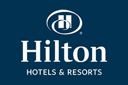 Hilton winter sale: up to 25% off hotels