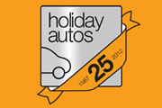 Holiday Autos Promo Code and Special Offers on Hire Cars