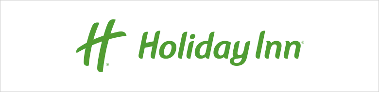 Latest Holiday Inn discount offers and hotel deals for 2020/2021