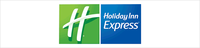 Latest Holiday Inn Express promo offers and hotel discounts for 2018/2019