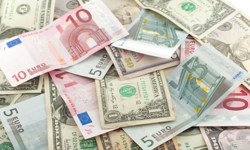 Holiday Money Comparison Save Money On Your Currency Exchange
