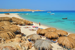 A guide to Egypt's Red Sea Riviera
