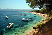 Balkan Holidays -  Latest Offers on Package Holidays