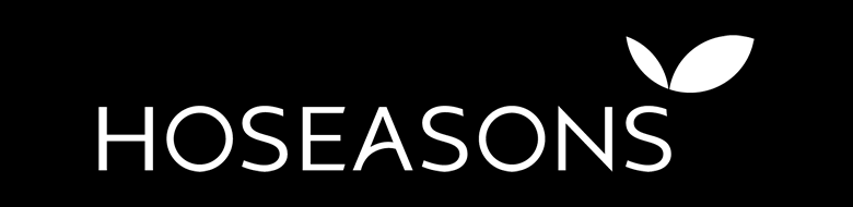 Hoseasons discount code & special offers 2020/2021