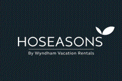 Hoseasons: Top deals on lodges & holiday parks