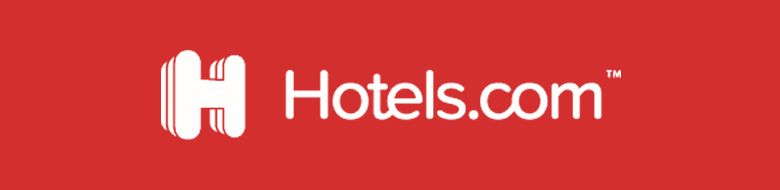 Hotels.com discount code 2018/2019 and latest sale offers