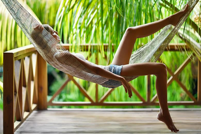 How to actually relax on your holiday: 9 tips for stress-free travel © GVS - Fotolia.com