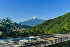 Summer in Japan: 11 unmissable things to do on holiday
