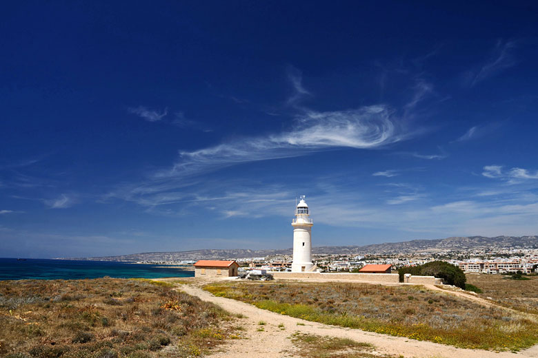 How to spend 48 hours in Paphos, Cyprus © kaetana - Fotolia.com
