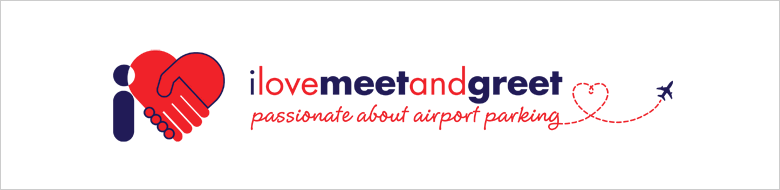 I Love Meet and Greet: Latest discount codes for Gatwick, Heathrow, Manchester & more