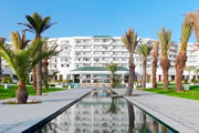IBEROSTAR Promotional Code and Online Discounts