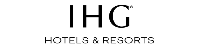 Current IHG sale deals & discount offers 2021/2022