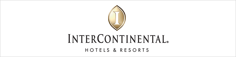Latest InterContinental Hotels & Resorts sale offers & online discounts for 2019/2020