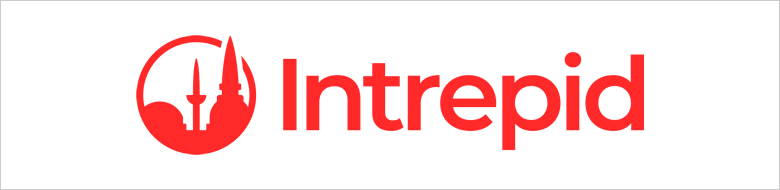 Intrepid Travel discount code & sale offers for 2020/2021