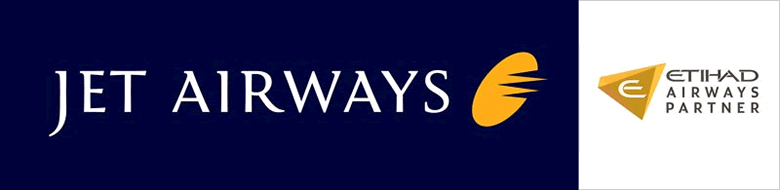 Jet airways coupons 2018