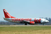 Jet2 Latest Deals and Offers on Flights and Holidays