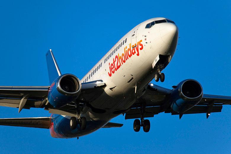 Jet2 Discount Code Promo Deals Holidays Flights 2021 2022